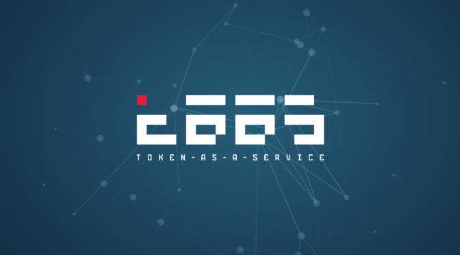 Token-as-a-Service Cryptocurrency Blockchain Fund Overview